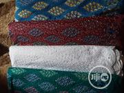 Swiss Multicolored Voile   Clothing for sale in Lagos State, Lagos Mainland