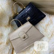 Ladies Bags | Bags for sale in Abuja (FCT) State, Central Business District