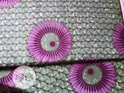 Durable Quality Ankara | Clothing for sale in Lagos State, Lagos Mainland