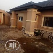 Distress Bungalow For Sale | Houses & Apartments For Sale for sale in Lagos State, Ipaja