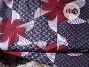 Durable High Quality Ankara | Clothing Accessories for sale in Lagos State, Lagos Mainland