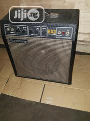 Gmyatoni Combo | DJ & Entertainment Services for sale in Lagos State, Mushin