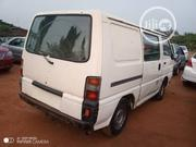 Mitsubishi L300 2000 | Buses & Microbuses for sale in Edo State, Benin City