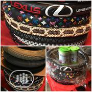 Steering Wheel Covers | Vehicle Parts & Accessories for sale in Lagos State, Ikeja