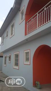 Residential Or Commercial | Houses & Apartments For Sale for sale in Ogun State, Ifo