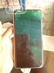 Tecno Spark 3 32 GB Gold | Mobile Phones for sale in Rivers State, Port-Harcourt