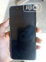 New Infinix Note 5 Stylus 32 GB Black | Mobile Phones for sale in Abuja (FCT) State, Gwagwalada
