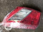 Lexus E S 350 Rear Light Set 2008 Model | Vehicle Parts & Accessories for sale in Lagos State, Mushin