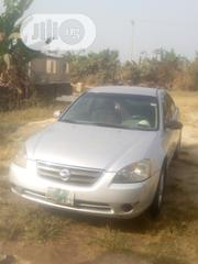 Rent A Car Now | Chauffeur & Airport transfer Services for sale in Lagos State, Lagos Mainland