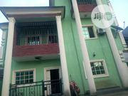6 Bedroom Duplex Up For Sale | Houses & Apartments For Sale for sale in Rivers State, Eleme