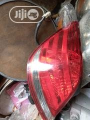 Toyota Avalon Rear Light Set 2007 Model | Vehicle Parts & Accessories for sale in Lagos State, Mushin