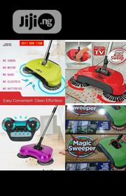 Maggic Sweeper | Home Accessories for sale in Lagos State, Lagos Island