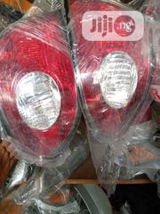 Lexus E S 300 Rear Light Set 2003 Model | Vehicle Parts & Accessories for sale in Lagos State, Mushin