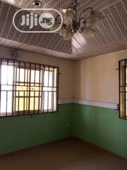 2 Bedroom Flat to Let at Gadson | Houses & Apartments For Rent for sale in Ondo State, Akure