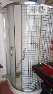 Cubicle For Bathrooms | Plumbing & Water Supply for sale in Lagos State, Orile