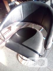 Executive Bar Stool   Furniture for sale in Abuja (FCT) State, Wuse