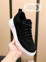 Gucci Sneaker | Shoes for sale in Lagos State, Lagos Island