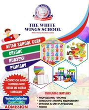 Creche, Nursery, Primary, After School Care | Child Care & Education Services for sale in Lagos State, Ajah