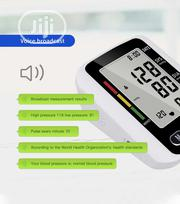 Blood Pressure Monitor | Tools & Accessories for sale in Lagos State, Ojodu