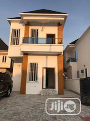 New Built Tastefully Finished 5 Bedroom Fully Detached Duplex For Sale   Houses & Apartments For Sale for sale in Lagos State, Lekki Phase 1