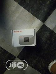 4G Airtel Wireless Mifi | Computer Accessories  for sale in Oyo State, Ibadan