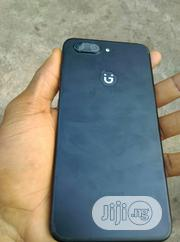 Gionee S10 64 GB Black | Mobile Phones for sale in Ondo State, Akure