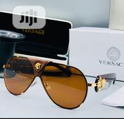 Men's Dope Quality Sunglass | Clothing Accessories for sale in Lagos State, Lagos Island