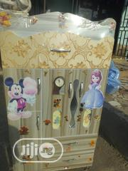 Barby Wardrobe | Children's Furniture for sale in Nasarawa State, Karu-Nasarawa