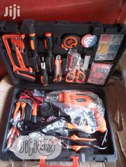 Tools Box Set   Hand Tools for sale in Lagos State, Lagos Island
