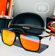 Carrera Sunglass | Clothing Accessories for sale in Lagos State, Lagos Island