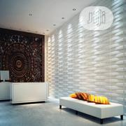 Sales Of 3D Wall Panels And Wallpapers | Home Accessories for sale in Lagos State, Lekki Phase 1