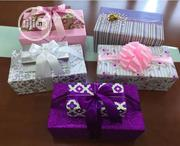Gift Wrapping Services | Party, Catering & Event Services for sale in Ogun State, Ado-Odo/Ota