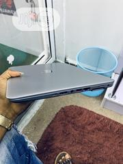 Laptop HP EliteBook 840 G3 8GB Intel Core i5 SSD 250GB | Laptops & Computers for sale in Abuja (FCT) State, Wuse 2