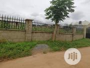 Government Land With C Of O | Land & Plots For Sale for sale in Ondo State, Akure