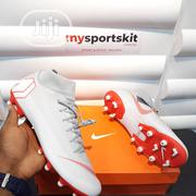 Original Nike Mecurial Superfly Academy Df Mens | Shoes for sale in Lagos State, Surulere