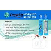 Longrich Mosquito Repellent Spray | Tools & Accessories for sale in Lagos State, Gbagada