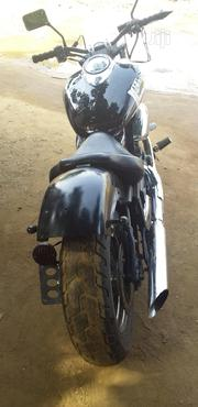 Yamaha 2006 Black | Motorcycles & Scooters for sale in Lagos State, Alimosho