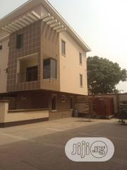 Excellent 4bedroom Duplex At Ogudu GRA | Houses & Apartments For Sale for sale in Lagos State, Kosofe