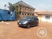 Toyota Sienna 2006 | Cars for sale in Enugu State, Enugu East
