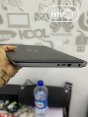 Laptop HP ProBook 430 G2 8GB Intel Core i5 SSD 256GB | Laptops & Computers for sale in Abuja (FCT) State, Wuse 2