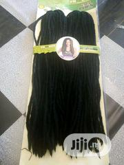 Dread Weavon | Hair Beauty for sale in Abuja (FCT) State, Dakwo District