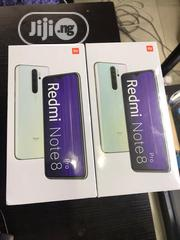 New Xiaomi Redmi Note 8 Pro 64 GB | Mobile Phones for sale in Lagos State, Yaba