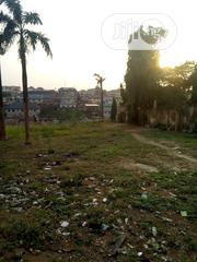 Plots of Land at Isheri Magodo Phase 1   Land & Plots For Sale for sale in Lagos State, Kosofe