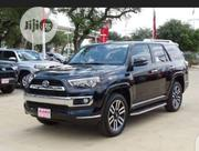 Complete Upgrade Kit Toyota 4runner 2020 | Automotive Services for sale in Lagos State, Mushin