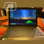 Laptop Asus 16GB Intel Core i7 SSHD (Hybrid) 1T | Laptops & Computers for sale in Abuja (FCT) State, Wuse