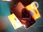 Infinix Hot 6X 16 GB Gold | Mobile Phones for sale in Ekiti State, Ikere