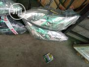 Lexus E S 350 Head Lamp Charger Type Set 2008 Model | Vehicle Parts & Accessories for sale in Lagos State, Mushin