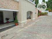 Commercial 4 Bedroom Bungalow | Houses & Apartments For Rent for sale in Abuja (FCT) State, Maitama