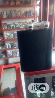 Ps3 Machine | Video Game Consoles for sale in Rivers State, Port-Harcourt