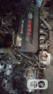 Toyota Camry 2.4 2AZ | Vehicle Parts & Accessories for sale in Lagos State, Mushin